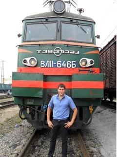 все ВОДОЛАЗКИ, номера телефонов локомотивных депо москвы отличие
